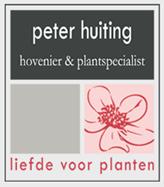 Peter Huiting